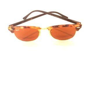 Women's RAY BAN Sunglasses 👓👙🔥